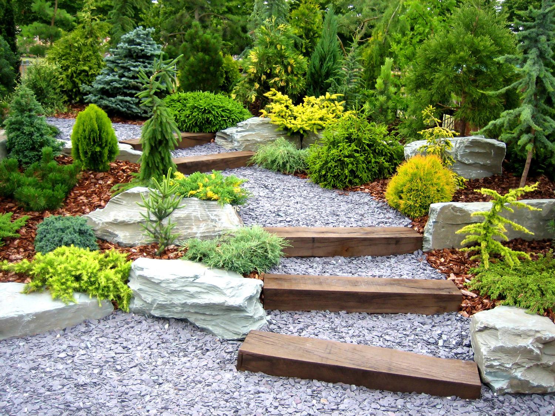 Zahradnictvo ROSA Michalovce