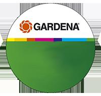 Certifikovaný Gardena partner